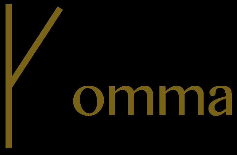 nach sowie ein komma